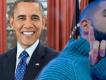 Barack Obama biyogrofisinde Drake'in oynamasına yeşil ışık yaktı.