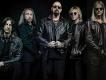 Judas Priest turne tarihlerinin ertelendiğini açıkladı