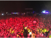 Sister Sledge'in hit şarkısı  'We Are Family' COVID-19 desteği için yeniden kayıt edilecek
