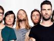 Maroon 5'ın yeni albümü Haziran'da yayınlanacak.