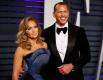 J.Lo nişanlısının doğum gününü kutladı.