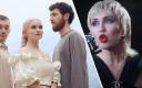 Miley Cyrus ve  Clean Bandit  bu hafta listelerde sıçrama yaptılar