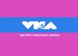 Mtv Video Music Awards adayları açıklandı.
