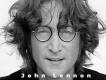 John Lennon'in kendini öldüren  Mark Chapman için imzaladığı albüm açık arttırmada