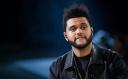 The Weeknd, After Hours turnesini 2021'e erteledi.