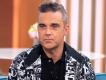 Robbie Williams'ın hayatı film oluyor