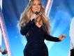 Mariah Carey anılarını kitap haline getiriyor.