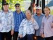 Beach Boys 60.senelerini kutlayacak
