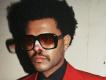 The Weeknd tepkilerine devam ediyor
