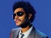 The Weeknd  en büyük hitlerinden  oluşan bir albüm yayınlayacağını açıkladı
