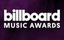 2020 Billboard Müzik ödülleri adayları açıklandı