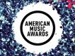 2020 Amerikan Müzik Ödülleri sahiplerini buldu
