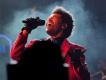 The Weeknd  2021 BRIT Ödül Töreninde performans sergileyecek
