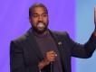 Kanye West'in belgeseli Netflix tarafından satın alındı.