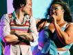 Lizzo, Harry Styles ve Rihanna ile iş birliği yapmayı ima etti.