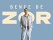 Oğuzhan Koç ''Bence De Zor''u yayınladı.
