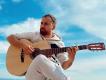 Can Duman yeni şarkısını yayınladı.
