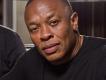 Dr. Dre'nin yeni albümü geliyor!