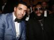 Rick Ross, Drake ile yeni albümün yolda olabileceğini ima etti.