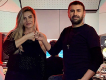 Ebru Keskin ve Serdar Ayyıldız ortaklığı ''Wooble Gypsy Love''ın ikinci bölümün yakında yayınlanacak