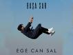 Ege Can Sal yeni şarkısını çok yakında yayınlamayı planlıyor.