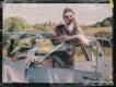Emrah Karaduman'dan yeni şarkı: ''Love Got You''.