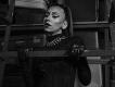 Ezgi Gergin yeni şarkısını yayınladı.