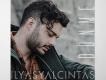 İlyas Yalçıntaş'tan yeni şarkı: ''Dönme''.