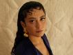 Melike Şahin'in sürpriz albümü ''Merhem'' yakında yayınlanacak.