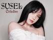 Susel'den yeni şarkı: ''Özledim'.