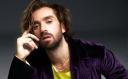 Doğukan Medetoğlu yeni şarkısını 11 Aralık'ta yayınlamayı planlıyor.