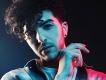 Fikri Karayel ''Yol'' şarkısının akustik versiyonunu yayınladı.