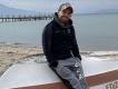 Murat Dalkılıç yeni teklisi ''Yerin Dibi''ni yakın zamanda yayınlamayı planlıyor.