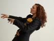 Nil Karaibrahimgil yeni teklisi ''Hep Yanımda Kal''ı yayınladı.