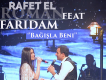 Rafet El Roman ''Bağışla Beni'' adlı şarkısını yakında yayınlamayı planlıyor.