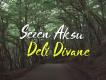 Sezen Aksu ''Deli Divane''yi video kliplendirdi.