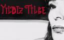 Yıldız Tilbe yeni şarkısı ''O Kız''ı müzikseverlerle buluşturdu.