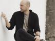 Erkin Arslan'ın ''Yarım Kalan'' Şarkısı Dinleyiciyle Buluştu!