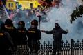 Covid-19'a veda partisi yapan Çekya'da yeniden karantina