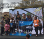Salomon Kapadokya Ultra Trail Yarışları Ödül Töreni İle Sona Erdi