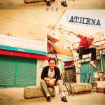 Athena - Yaşamak Var Ya