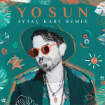 Kenan Doğulu - Yosun (Aytaç Kart Remix)