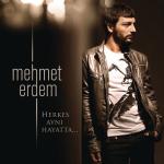 Mehmet Erdem - Hakim Bey
