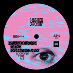 Paul Woolford & Diplo - Looking For Me (feat. Kareen Lomax)