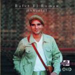 Rafet El Roman - Beni Affedermisin