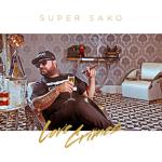 Super Sako - Mi Gna (feat. Spitakci Hyko)