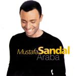 Mustafa Sandal - Beni Ağlatma