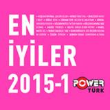 PowerTürk En İyiler 2015-1