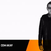 Cem Akay