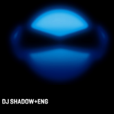 DJ Shadow+Eng